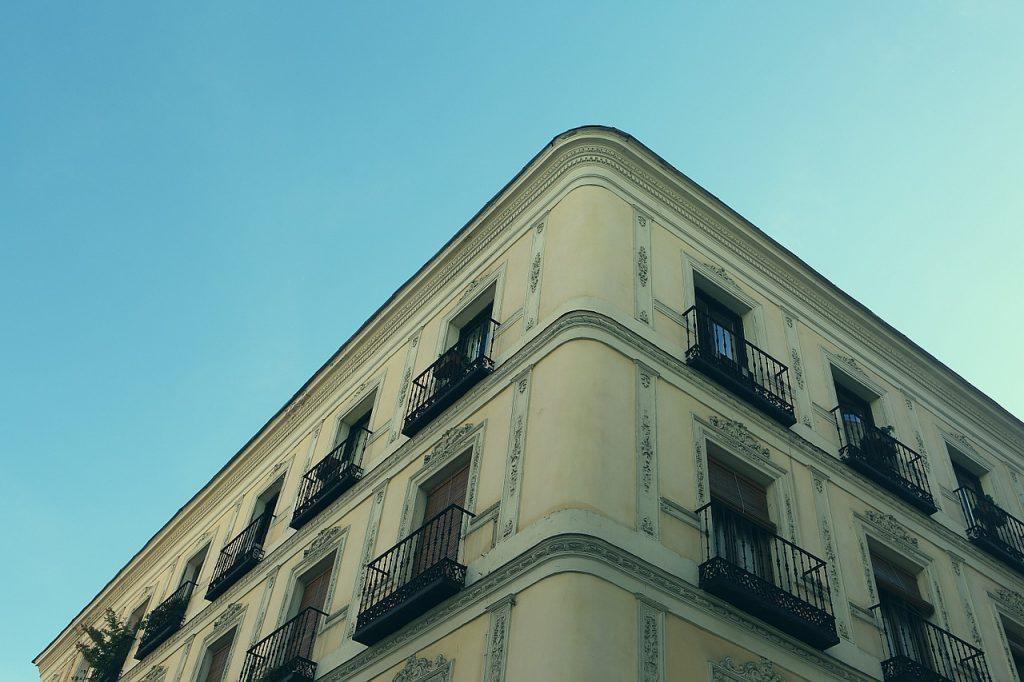 Como vender una casa rápido en España