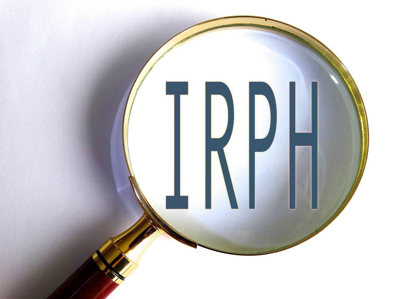 IRPH – Qué es y cómo encontrarlo en tus escrituras