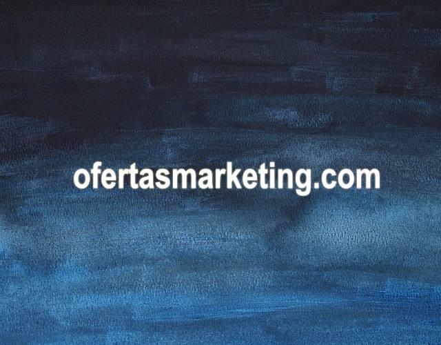Nombres de dominios disponibles – .com y .es