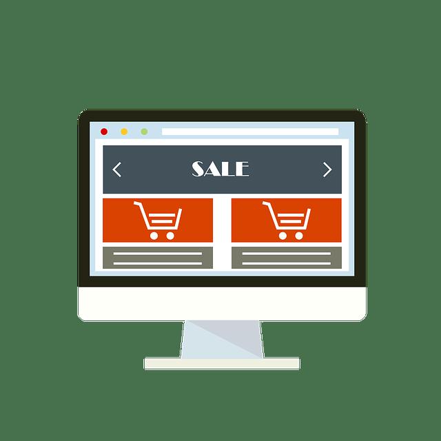 aumentar ventas - ecommerce