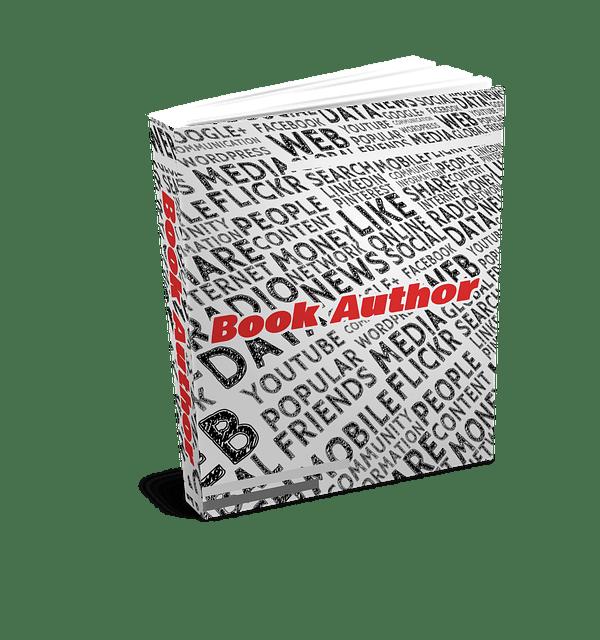 titulos para publicaciones tipo guia