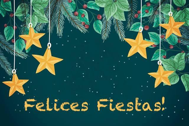 Felicitaciones navideñas 2020 – Frases navidad empresas